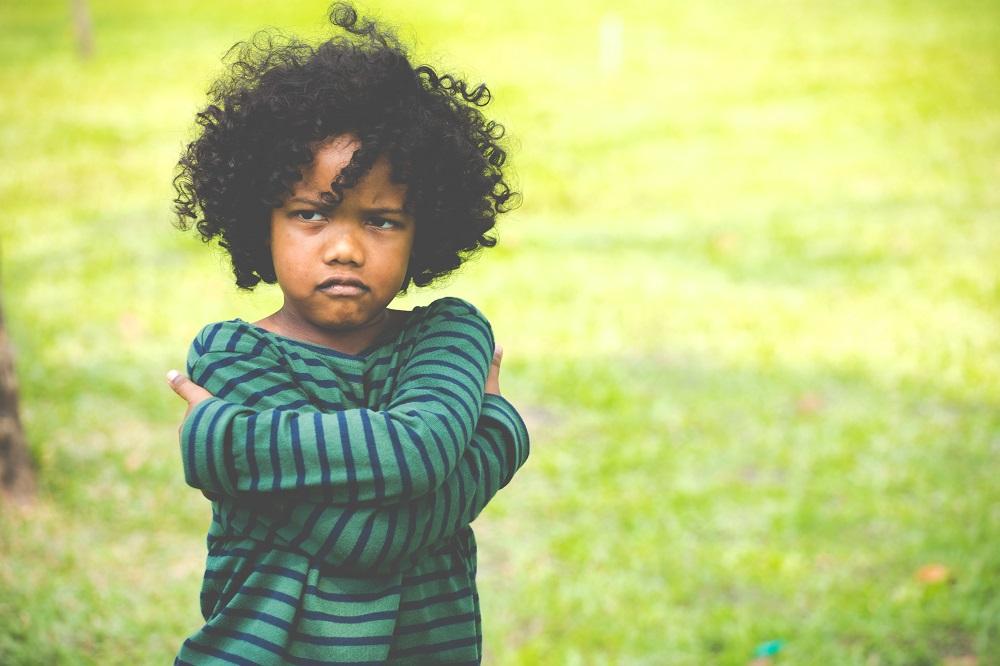 How to Understand Your Preschoolers Emotions